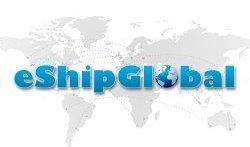 هزینه پست eShipGlobal) UEMS)