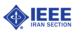 ثبت نام و تمدید عضویت IEEE