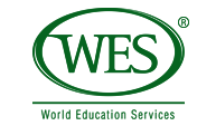 پرداخت هزینه WES آمریکا و کانادا