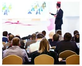 پرداخت هزینه کنفرانس و همایش